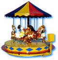 Children's Rides